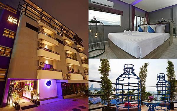 Tweet Tweet Nest Pattaya Hotel.jpg