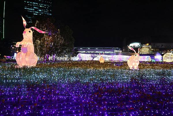 Thailand Illumination Festival 2017Bangkok3.jpg