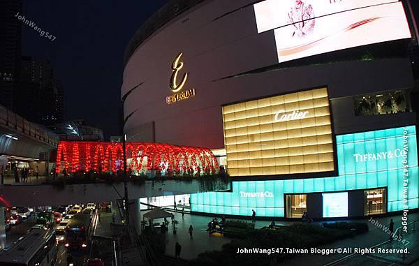 The Emporium The EM Mall Bangkok2