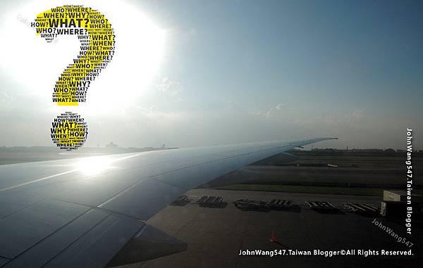泰國旅遊問題