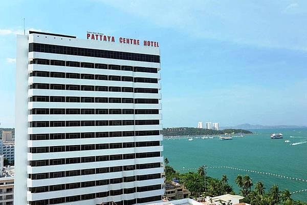 Pattaya Centre Hotel.jpg