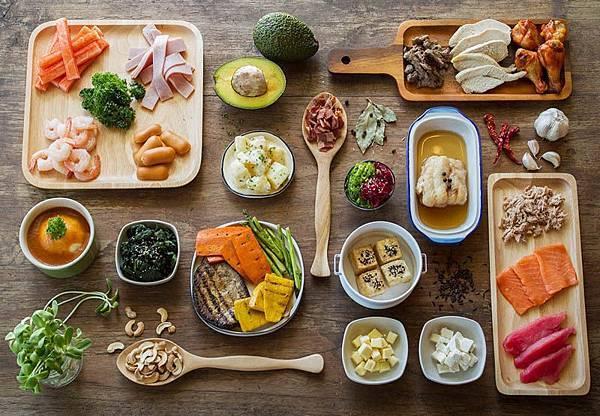 The Salad Concept Nimmarn ChiangMai.jpg