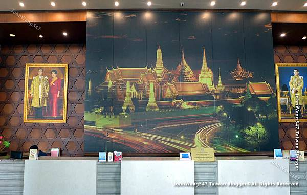 Tourism Authority of Thailand Bangkok.jpg