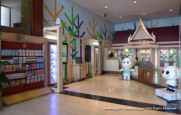 Sukjai Shop Tourism Authority of Thailand Bangkok.jpg