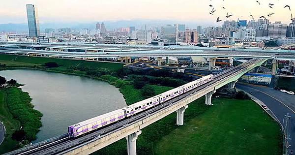 Taoyuan Airport Metro.jpg