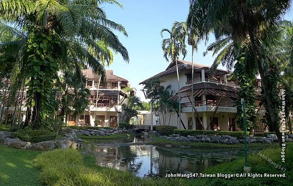 Ficus Spa Felix River Kwai Resort Kanchanaburi5.jpg