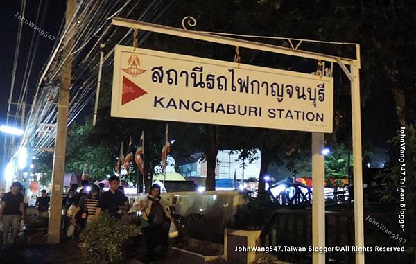 Kanchanaburi Station Night Market.jpg