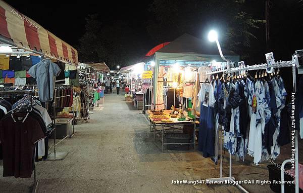 Kanchanaburi Station Night Market4.jpg