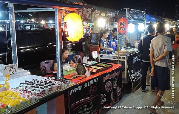 Kanchanaburi Station Night Market5.jpg