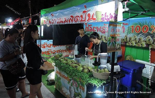 Kanchanaburi Station Night Market11.jpg