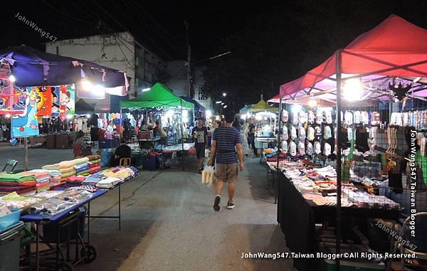 Kanchanaburi Station Night Market12.jpg