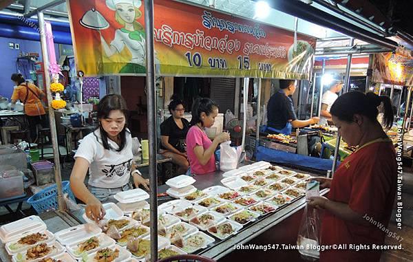 Kanchanaburi Station Night Market15.jpg