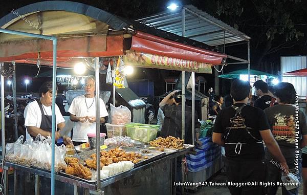 Kanchanaburi Station Night Market17.jpg