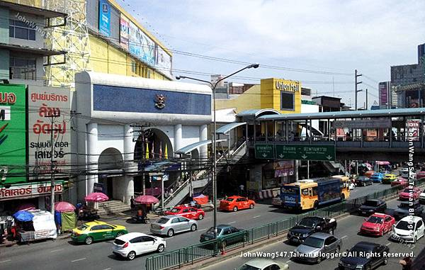 Union Mall Ladprao.jpg