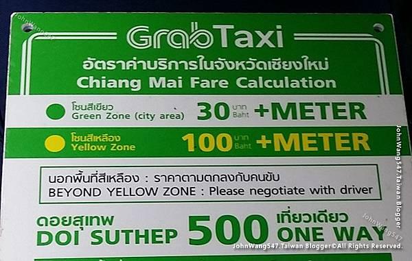 Grab Taxi Chiang Mai Thailand.jpg