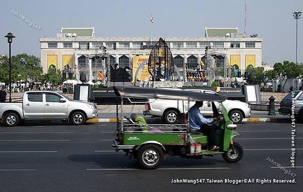 Bangkok Tuk tuk tour.jpg