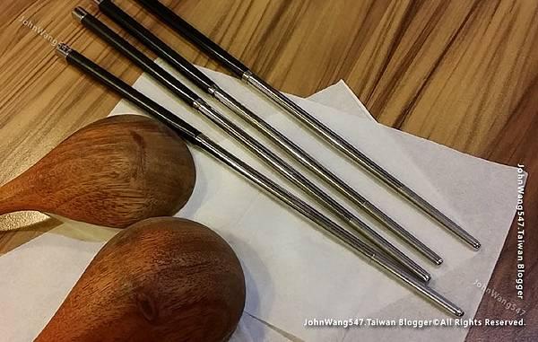 挑選筷子不銹鋼筷子好嗎2.jpg