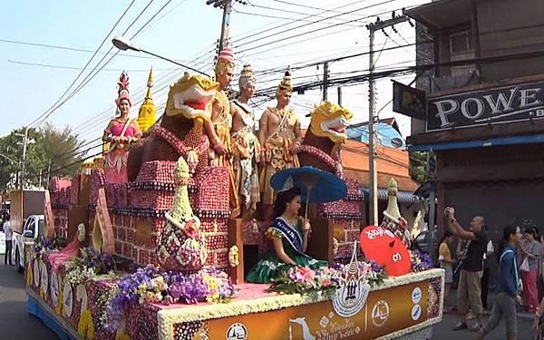 Chiang Mai Flower Festival Parade5.jpg