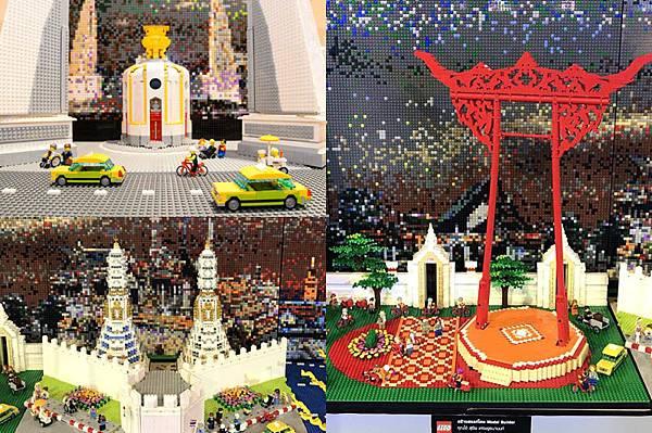 Central Childlom Lego Amazing Kid's Day.jpg