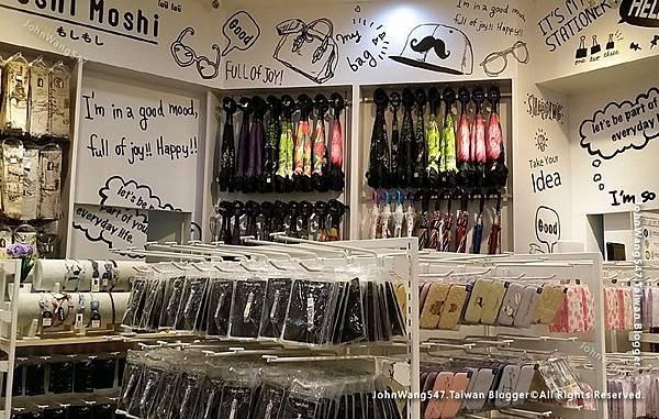 Moshi Moshi Japan Thialand Products4.jpg