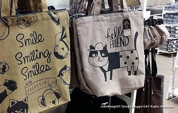 Moshi Moshi Japan Thialand Bags.jpg