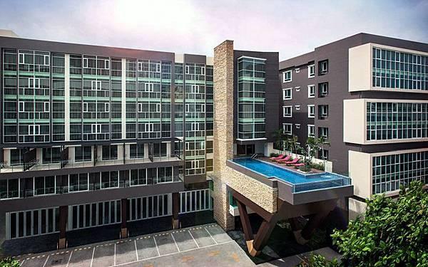 A-One Star Hotel Pattaya.jpg