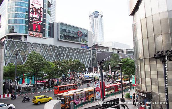 BANGKOK MALL CENTRAL WORLD.jpg
