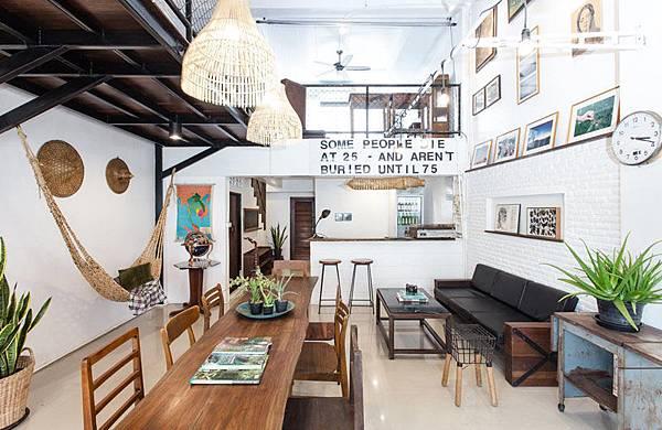 Stockhome Hostel Ayutthaya.jpg