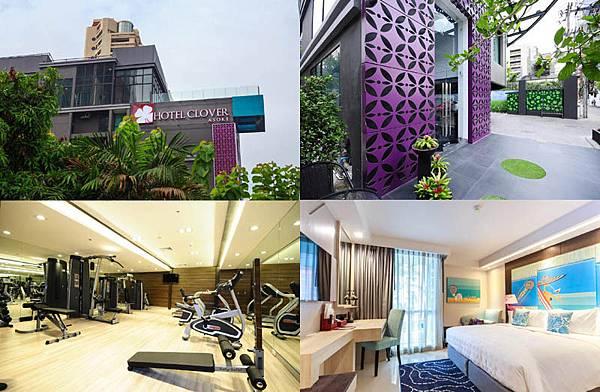 Hotel Clover Asoke Bangkok.jpg