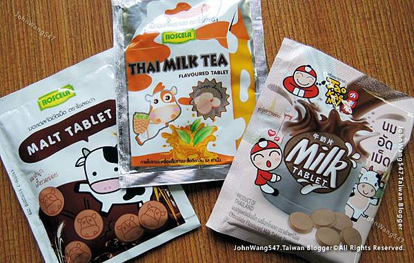 Roscela Tablet Thai Milk Tea.jpg