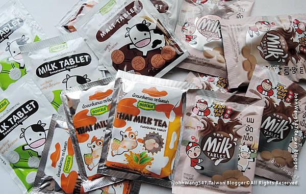 泰國牛奶片Milk Tablet.jpg