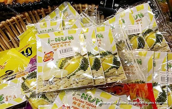 泰國榴槤口味牛奶片.jpg