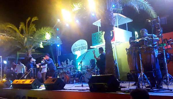 Pattaya Music Festival.jpg
