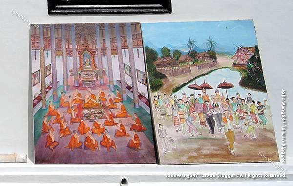 泰國萬佛節Makha Bucha Day.jpg
