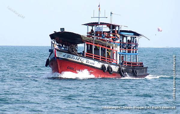 Thailand Ferry.jpg