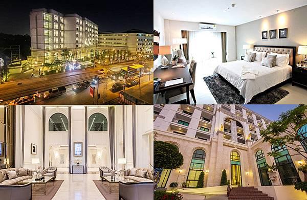 SN Plus Hotel Pattaya.jpg