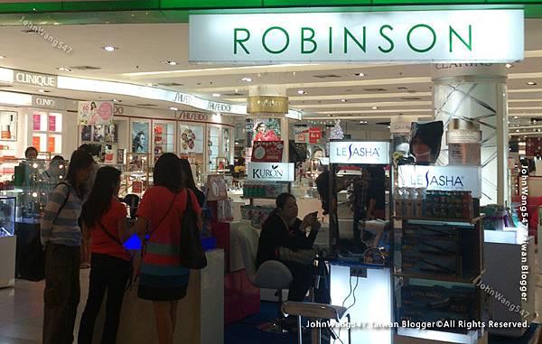 Robinson mall Thailand.jpg