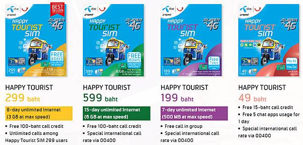dtac-Happy Tourist SIM.jpg