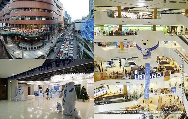 Snow Town Gateway Ekamai.jpg