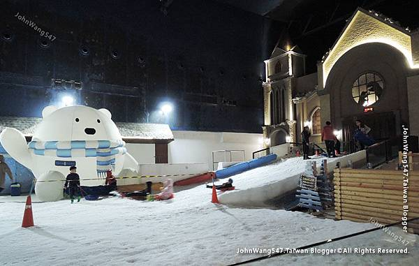 Snow Town Gateway Ekamai9.jpg