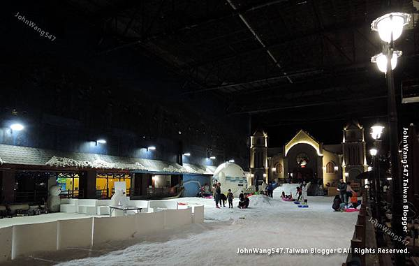 Snow Town Gateway Ekamai14.jpg