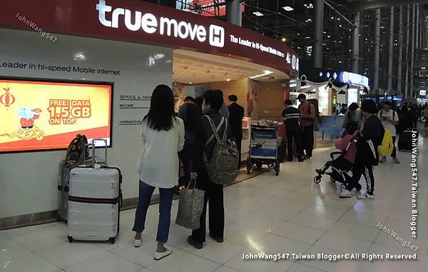 Thailand Truemove BKK.jpg