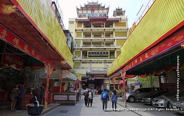 Wat Mangkon Kamalawat龍蓮禪寺2.jpg