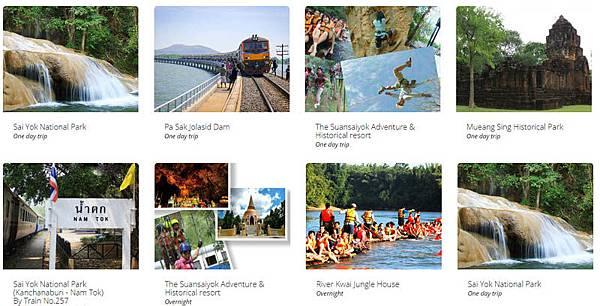 Thailand Railway Day trip.jpg