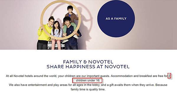 Family travel - Novotel Hotels.jpg