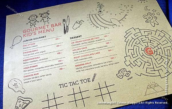 Novotel Bangkok Siam Square Parent-child Hotel menu.jpg