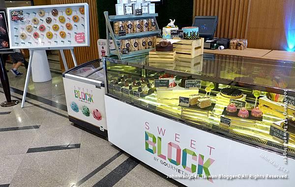 Sweet Block Novotel Bangkok Siam Square.jpg