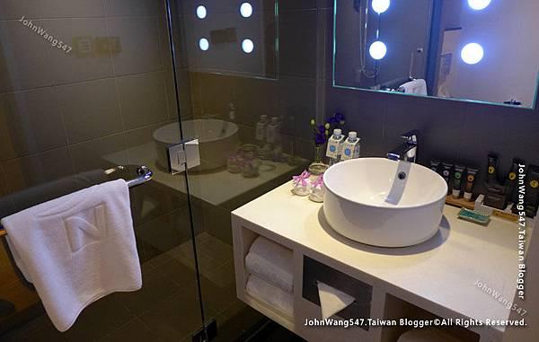 Novotel Bangkok on Siam Square room4.jpg