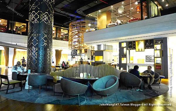 Gourmet Bar Novotel Bangkok on Siam Square.jpg