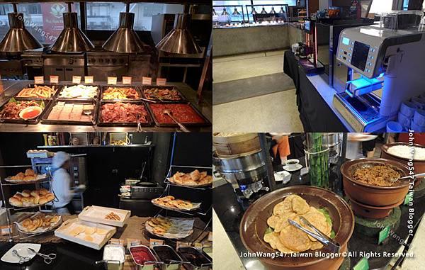 Novotel Bangkok on Siam Square Breakfast3.jpg